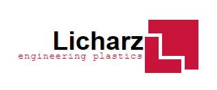 Licharz授权总代理