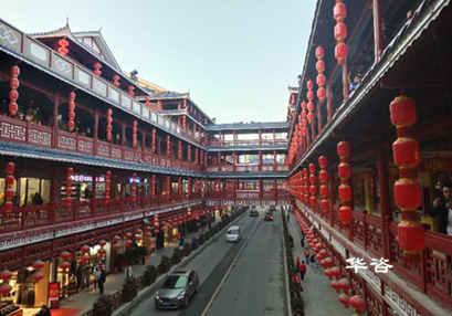 湖南社会稳定风险评估内容和程序:专业湖南稳评单位第三方服务公司