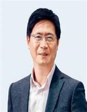 赵文权 蓝色光标打造智能营销模式