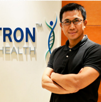Genetron Health's Chief Scientific Officer Named as a Distinguished and Endowed Professor by School of Medicine, Duke University