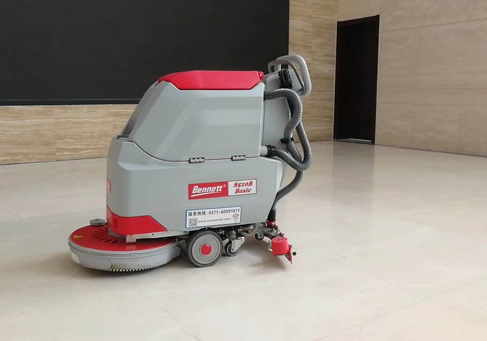 扫地机-体育万博app下载-地毯清洗机