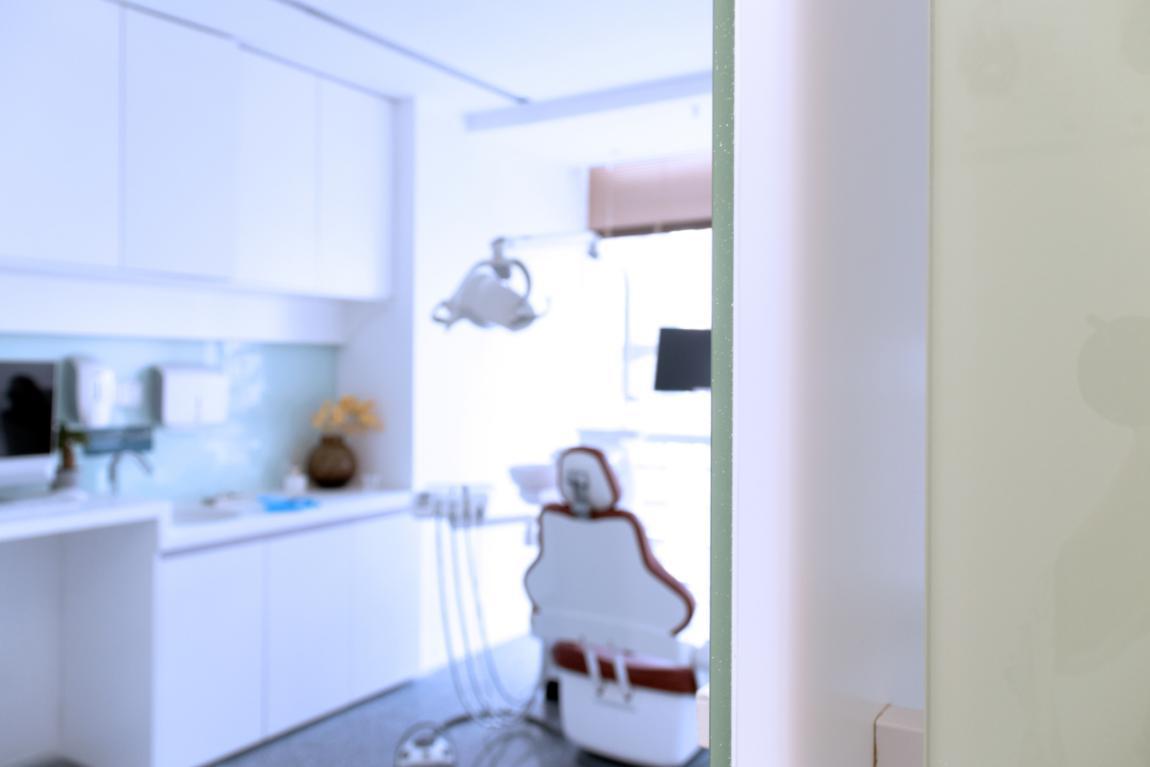 深圳牙科医院的特点展示在哪些方面
