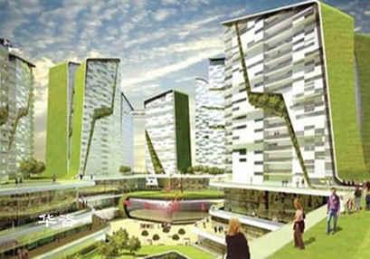 湖南长沙-万博体育app手机登录建设项目绿色建筑报告的单位_绿建报告万博体育app手机登录专业公司