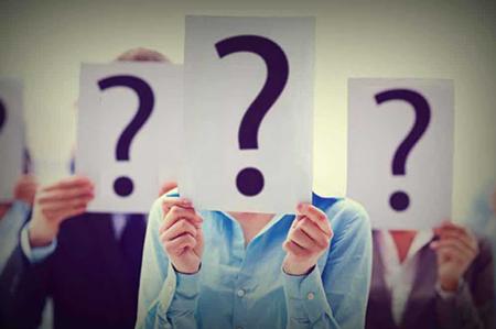 私家侦探公司取得的证据该怎么规范?