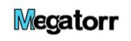 MEGATORR株式会社