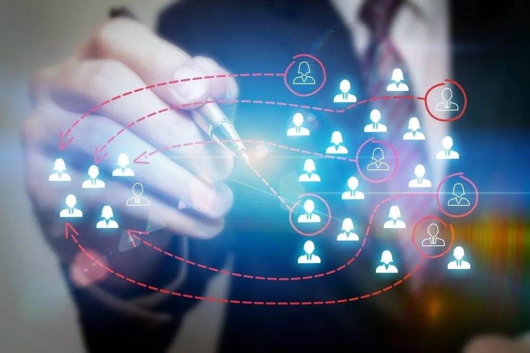跨部门沟通的10个经典原则,100%适用!