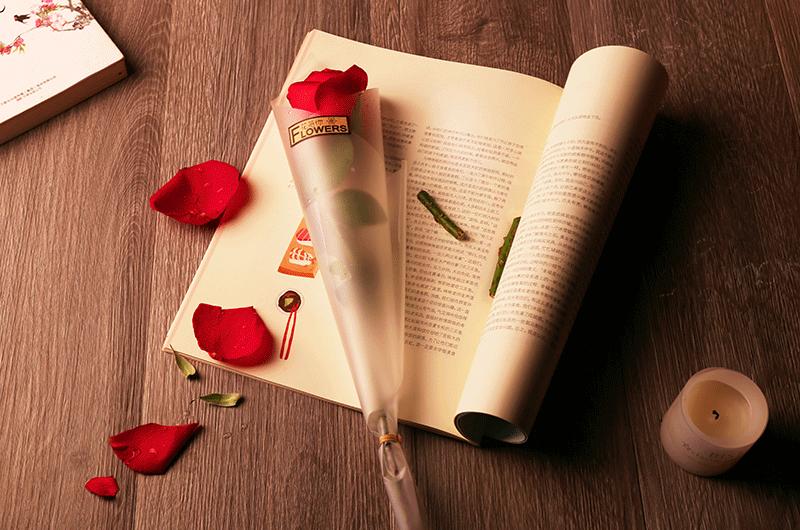 让婚姻长久——爱的四种表达方式