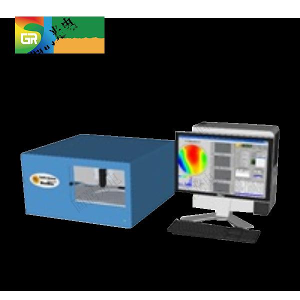 电致/光致发光测试系统