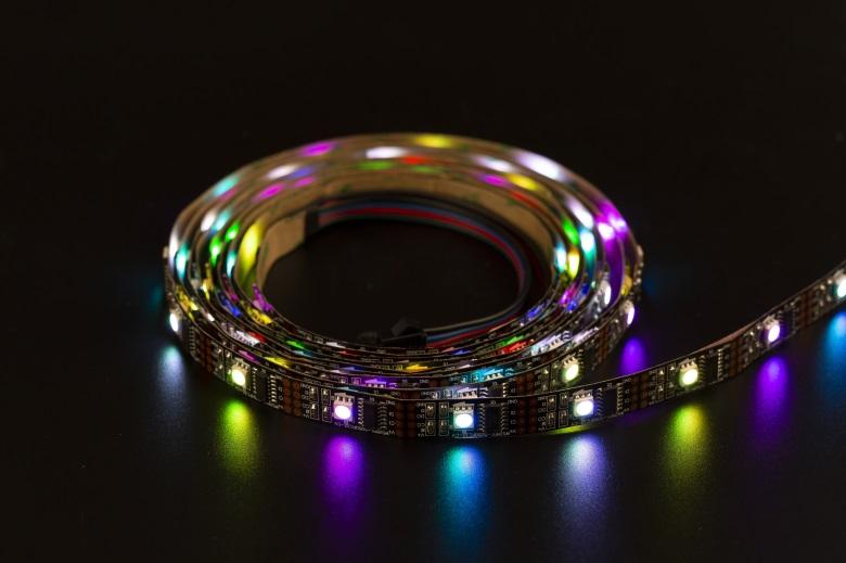 LED灯带的一些行业术语