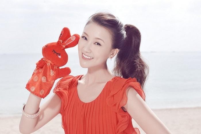电影投资:《疯狂的GPS》沈腾搭档陈小春,让我们疯狂起来吧!