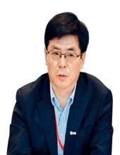 解国光 中国节能融合发展