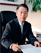 刘智全 哈电集团以融促产