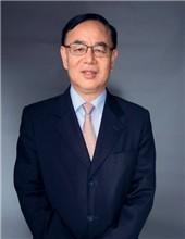 杨亚 国家电投提质增效