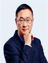 杨斌 金卡智能推动技术融合