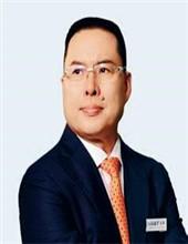 王建军 中国宏泰发展探索轻资产运营