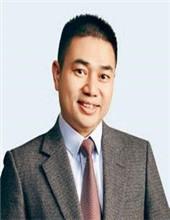苏如春 华邦控股构建生态链