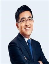 许泽玮 91 科技集团发力技术革新