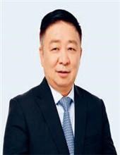 彭绍东 科瑞技术助推产业自动化升级