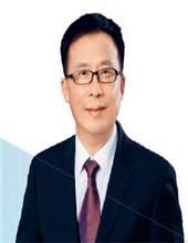 章宏韬 华安证券应对竞争加剧