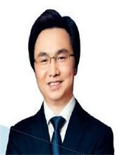 葛小松 华兴控股营造效率文化