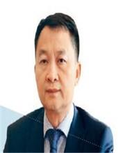 陈伟忠 科顺股份以高速增长为目标