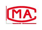 实验室CMA资质认证咨询