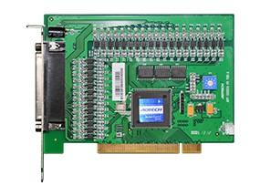 ADT-IO3224  IO control card