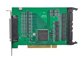 ADT-IO 7142  IO control card