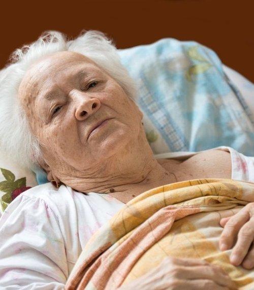 """""""瑜伽之父""""分享心得:93岁还坚持练"""