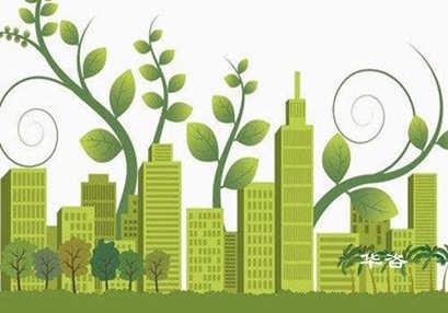 长沙绿建贝博网:以绿色的名义推进城市建筑更健康更节能更环保!