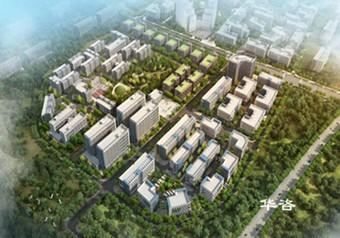 [湖南区域节能评估]开展湖南省区域节能评估的技术路径思考