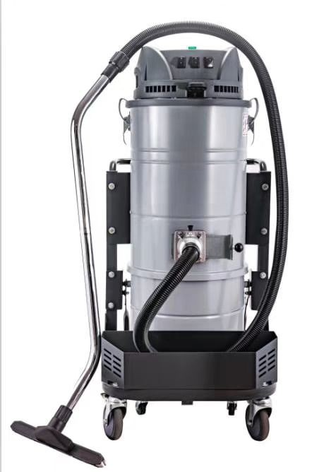 WJS-XC2工业级吸尘器