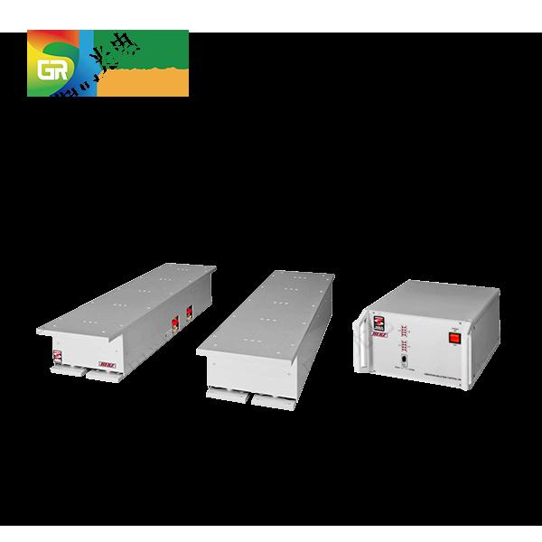 主动消振台/消振台/消震台AVI-400S