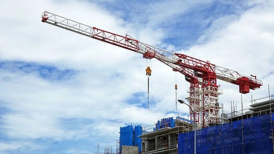 建筑资质改革:建筑企业即将迎来大好时机!