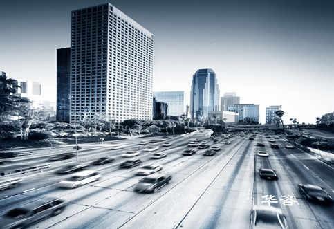 交通信号灯配时优化:华咨交通科技公司在城市交通拥堵处治中基于信号灯优化实践