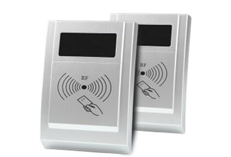 一带一RFID样衣管理软件