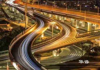 华咨智慧交通:如何高效开展城市交通信号灯配时优化和线控统筹?