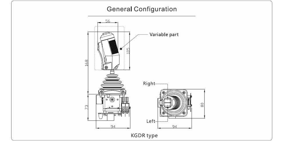 HJ30-BG-1600284