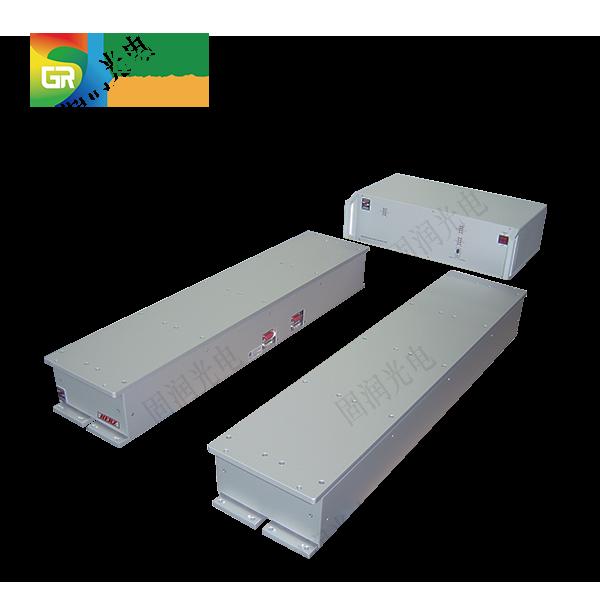主动防振台/防振台/主动防震台AVI-400XL