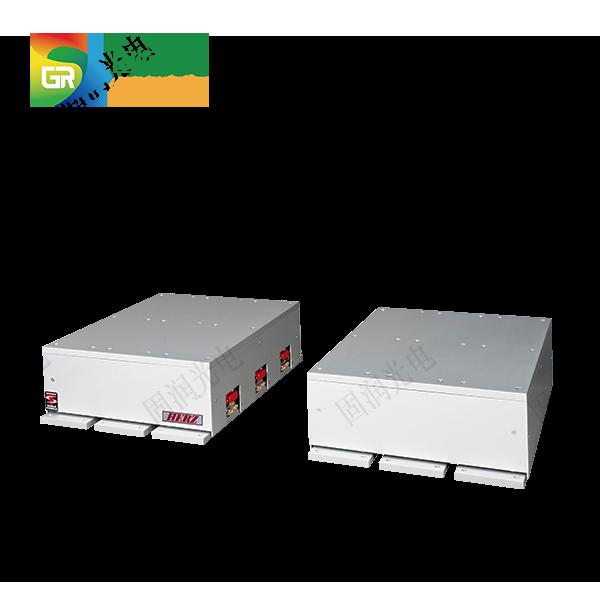 主动减振台/减振台/主动减震台AVI-600S