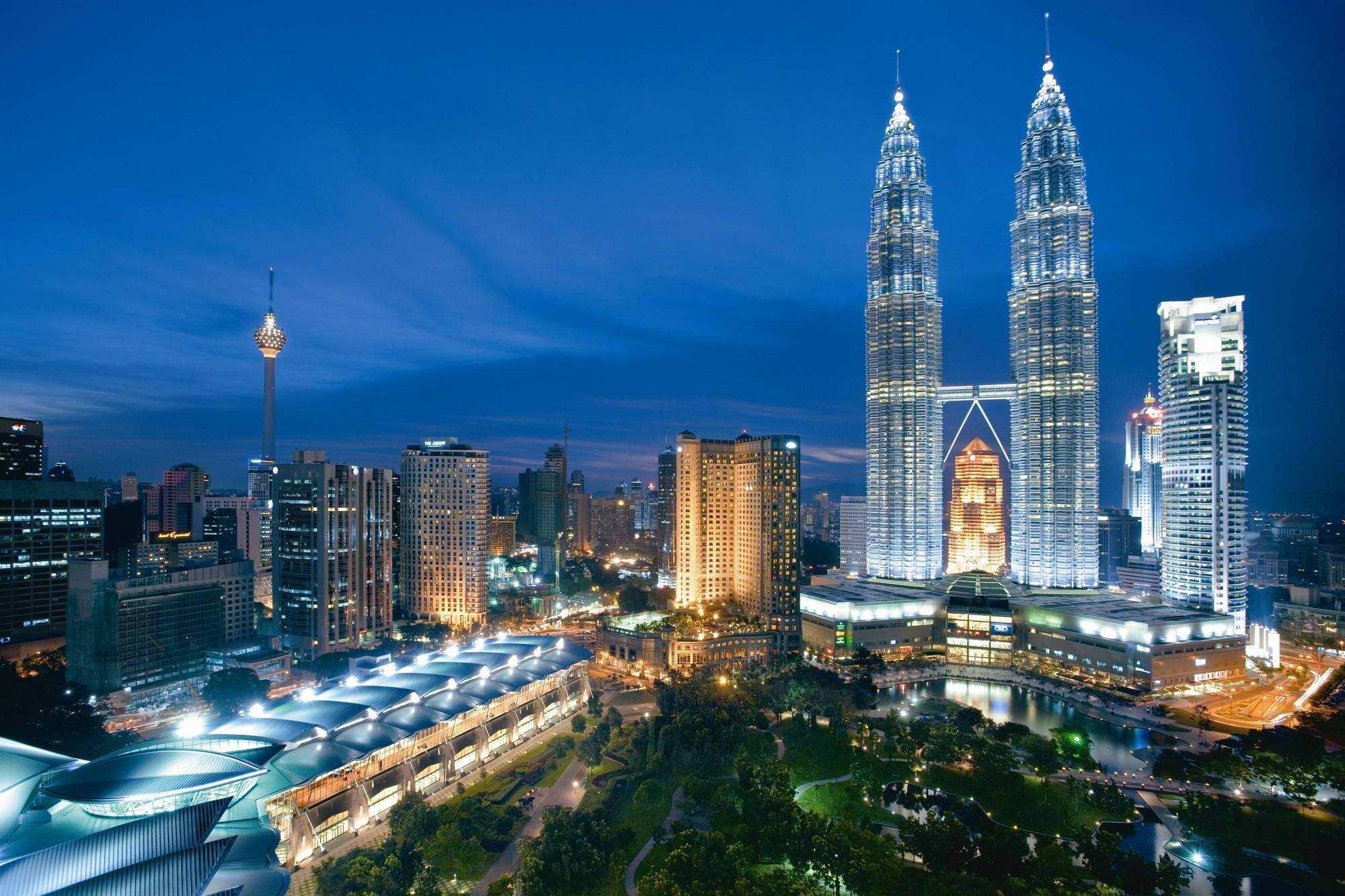 马来西亚留学的这些福利,你get到了吗?