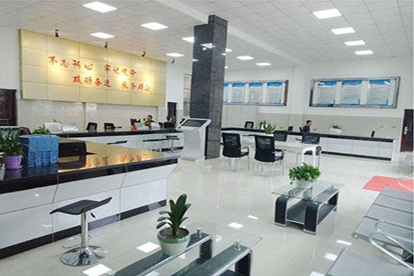【金其利】银河麒麟软件助力湖南 打造全新政务大厅