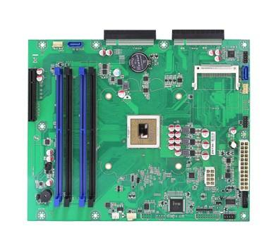 信步 NSE SV7-Z6730 Micro-ATX 主板