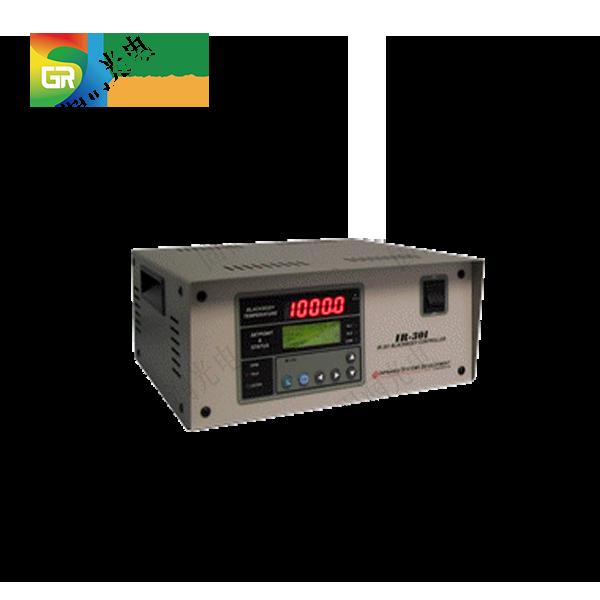 ISDC控制器