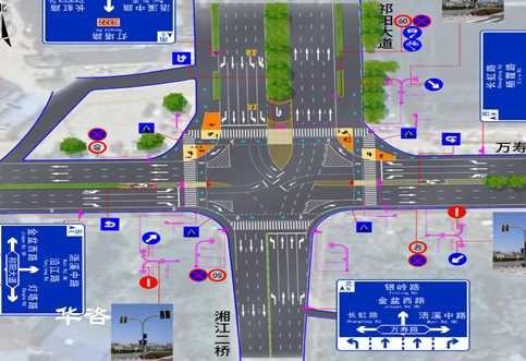 交通优化_专业城市交通技术服务单位华咨公司应用DEA贝博网解决城市交通问题