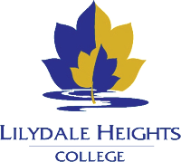 Lilydale Height College 利利代尔高地中学