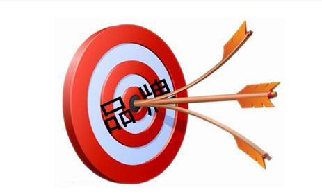 品牌策划—品牌策划公司可以为企业带来什么?