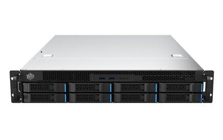 同方超强Z520-M1服务器