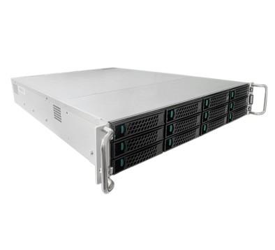 东海君鹏XRS302系列通用服务器