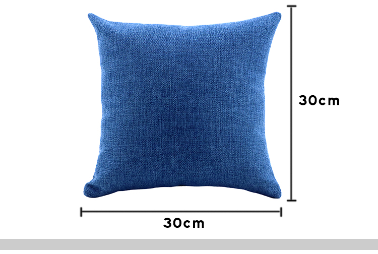 personalised photo pillow cases